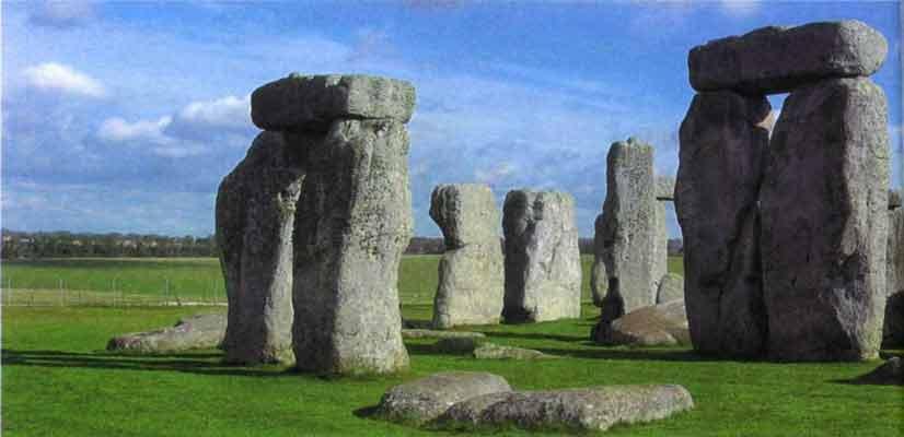 «Фильмы Про Поиски Древних Артефактов Смотреть Онлайн» — 2005